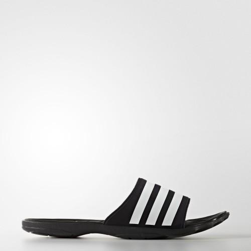 мъжки чехли adipure Slide M
