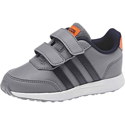 бебешки обувки VS SWITCH 2.0 CMF INF