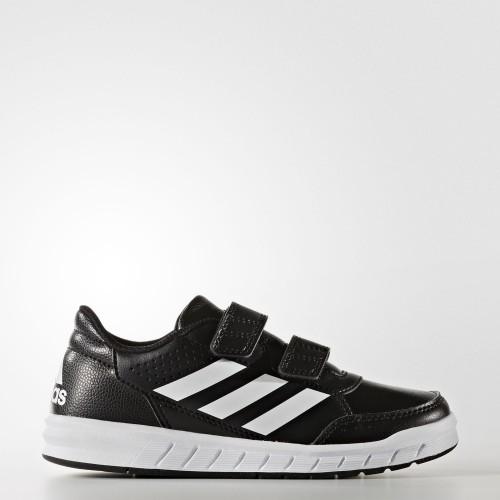 детски обувки AltaSport CF K