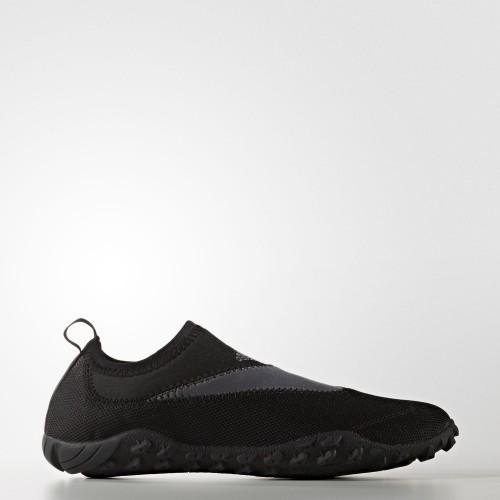 мъжки обувки climacool KUROBE