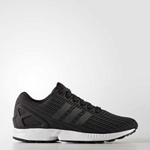 мъжки обувки ZX FLUX