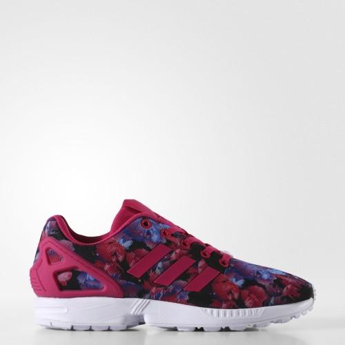 дамски обувки ZX FLUX J