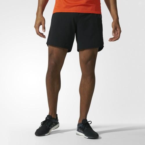 мъжки къси панталони 1/2 RS SHORT M