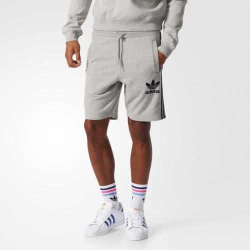 мъжки къси панталони 1/2 CLFN FT SHORTS