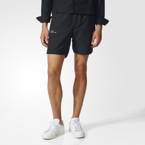 мъжки къси панталони 1/2 911 SHORT