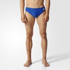 мъжки плувки - слип INF EC3S TR