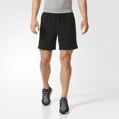мъжки къси панталони 1/4 SN SHORT M