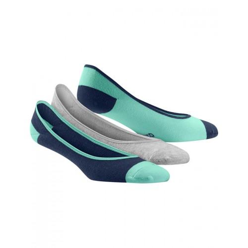 дамски чорапи PER W INV T 3PP