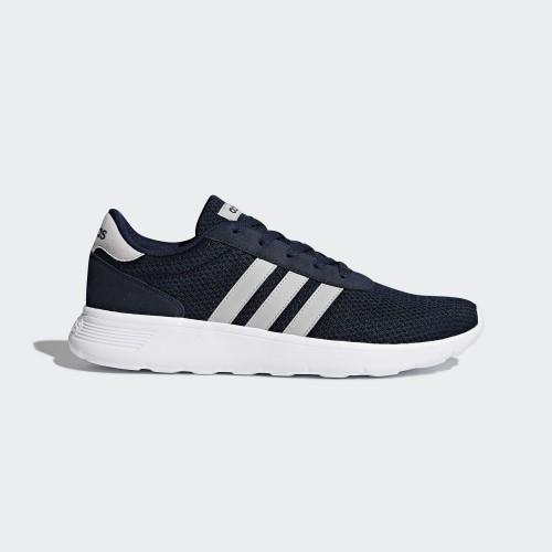 мъжки обувки LITE RACER