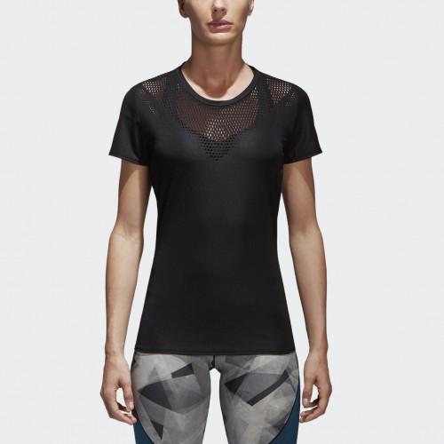дамска тениска FEMININE TEE