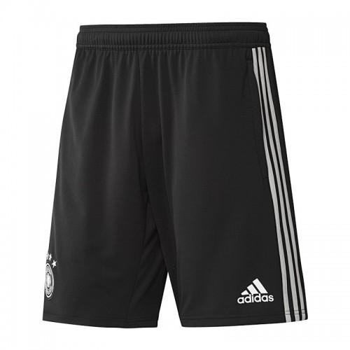 мъжки къси панталони 1/4 DFB TR SHO