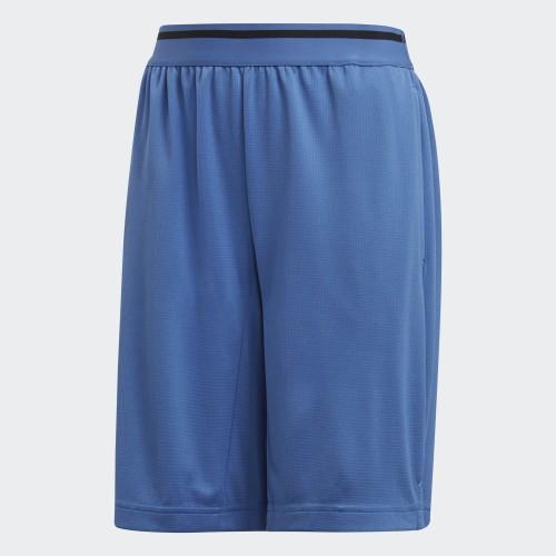 детски къси панталони 1/2 YB TR COOL SH