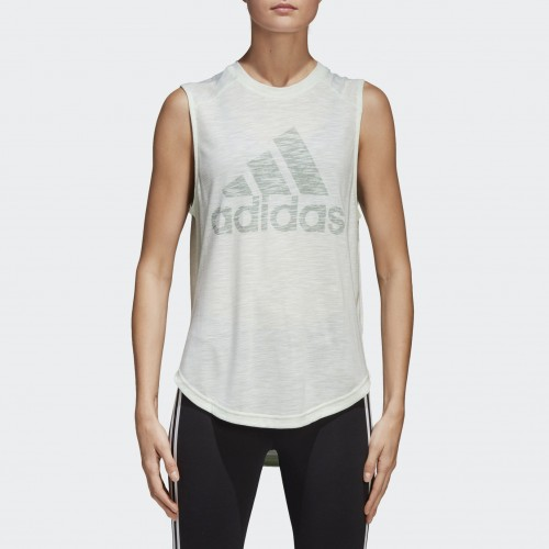 дамска блуза без ръкави Winners M Tee