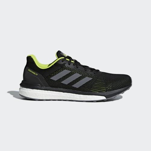 мъжки обувки RESPONSE ST M