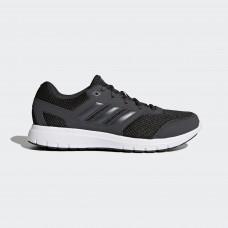 мъжки обувки DURAMO LITE 2.0