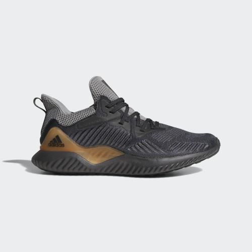 мъжки обувки alphabounce beyond m