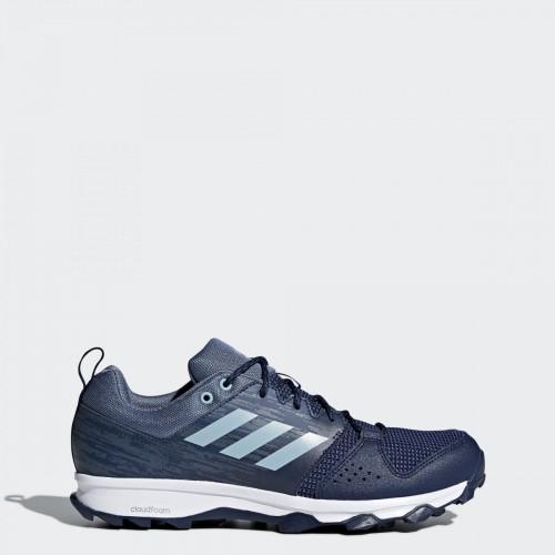 мъжки обувки galaxy trail m