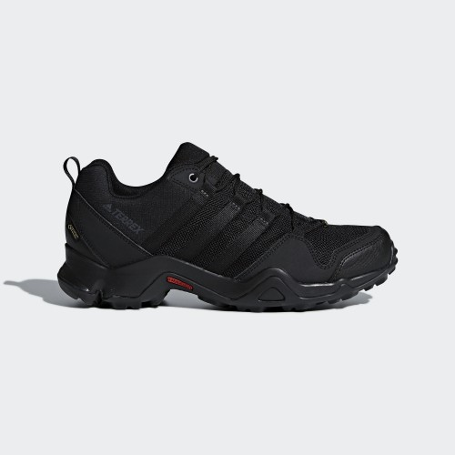 мъжки обувки TERREX AX2R GTX