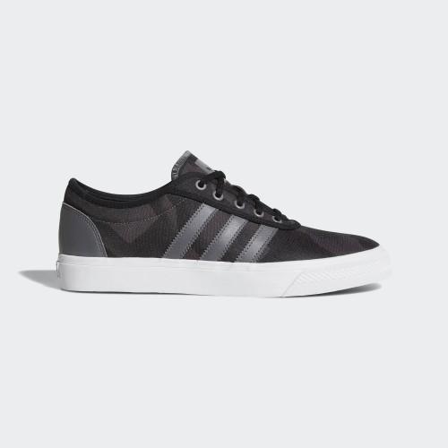 мъжки обувки ADI-EASE