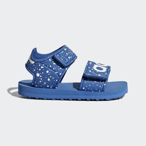 бебешки сандали BEACH SANDAL I