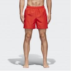 мъжки плажни шорти SOLID SH SL