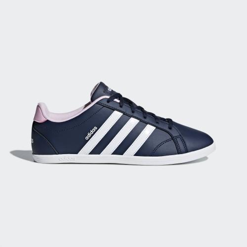 дамски обувки CONEO QT