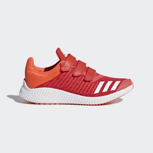 детски обувки FortaRun CF K