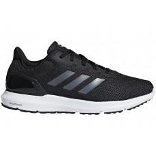 мъжки обувки COSMIC 2