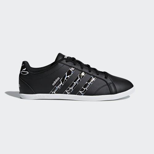 дамски обувки VS CONEO QT W