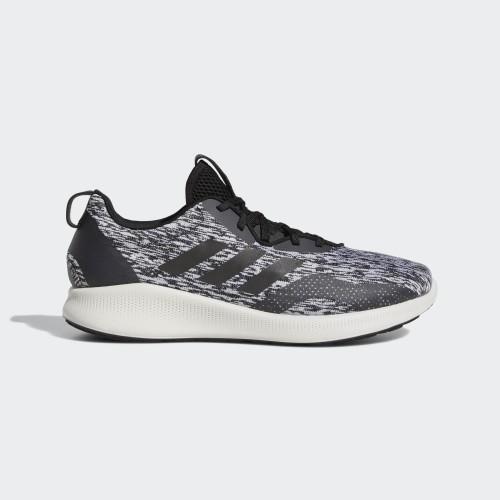 мъжки обувки purebounce+ street m
