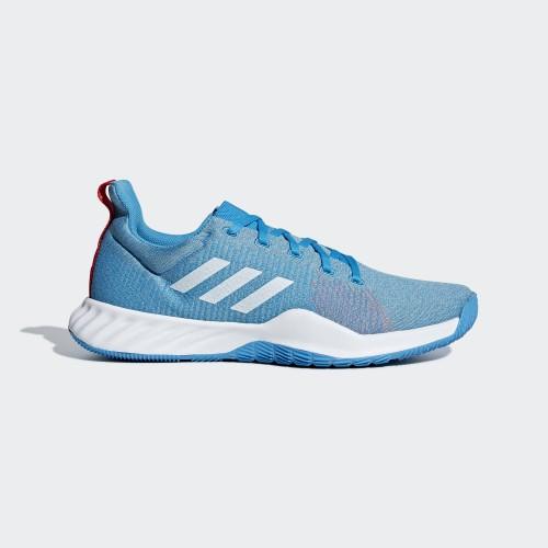 мъжки обувки Solar LT TRAINER M