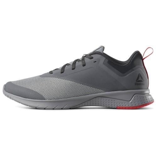 мъжки обувки RBK PRINT LITE RUSH 2.0 M
