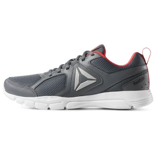 дамски обувки RBK 3D FUSION TR W