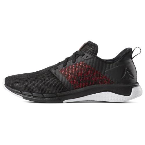 мъжки обувки RBK PRINT RUN 3.0 M