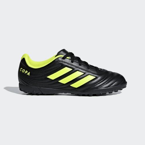 детски футболни обувки COPA 19.4 TF J