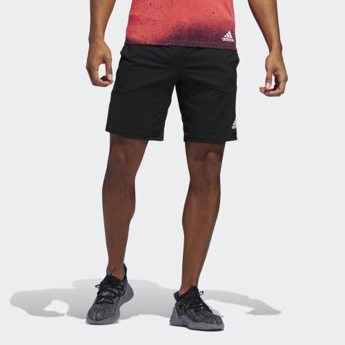 мъжки къси панталони 4K_SPR A ULT 9