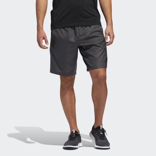 мъжки къси панталони 4K W GX 10IN SH