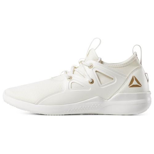 дамски обувки RBK CARDIO MOTION W