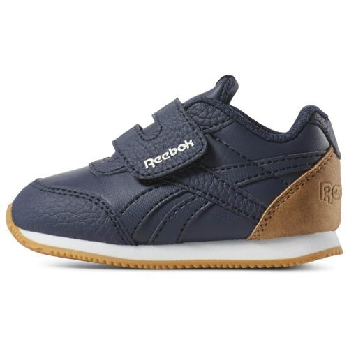 бебешки обувки RBK ROYAL CLJOG 2 KC I