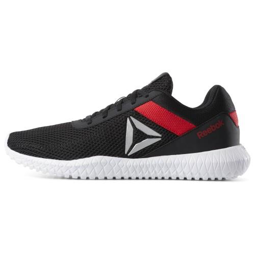 мъжки обувки RBK FLEXAGON ENERGY TR M