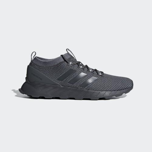 мъжки обувки QUESTAR RISE