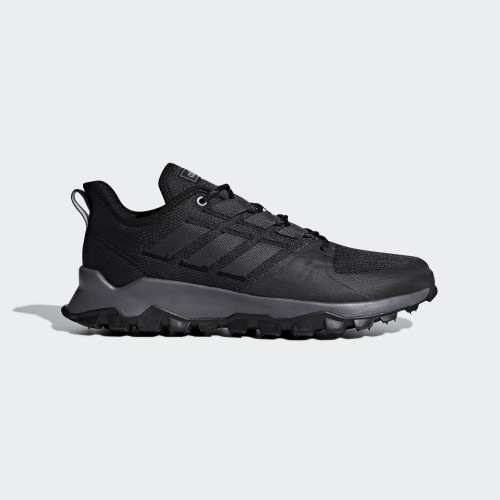 мъжки обувки KANADIA TRAIL