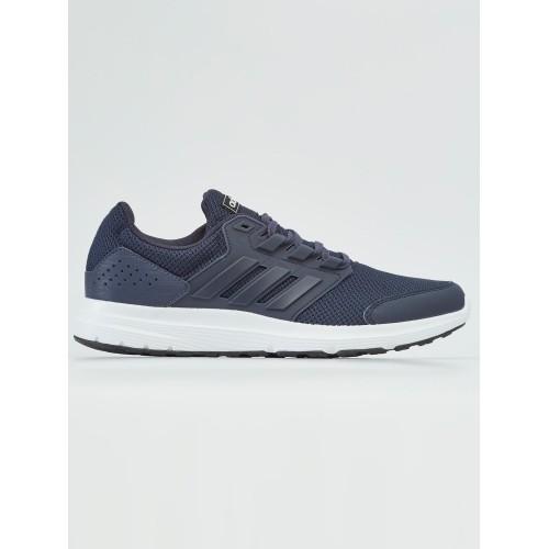 мъжки обувки GALAXY 4