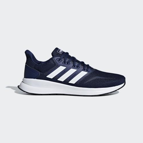 мъжки обувки FALCON