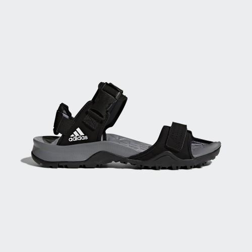 мъжки сандали CYPREX ULTRA SANDAL II