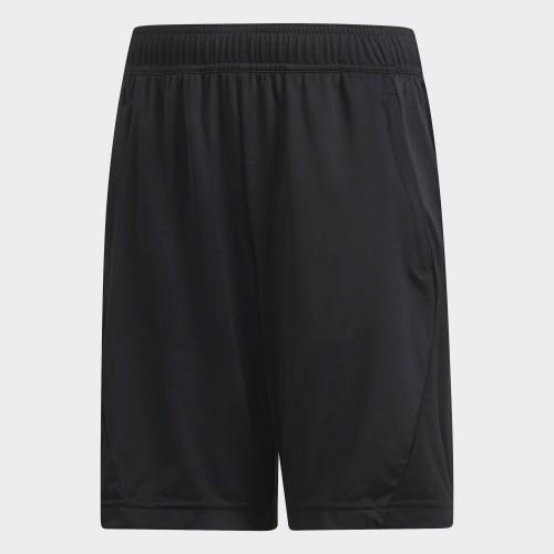 мъжки къси панталони YB TR EQ KN SH