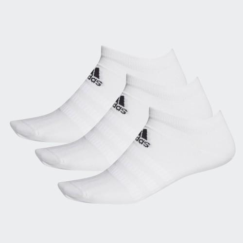 унисекс чорапи LIGHT LOW 3PP
