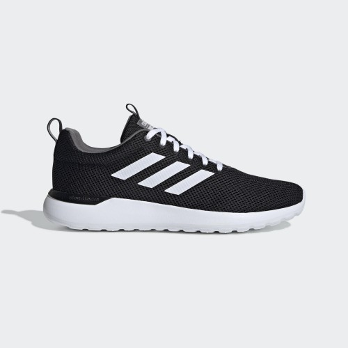 мъжки обувки LITE RACER CLN