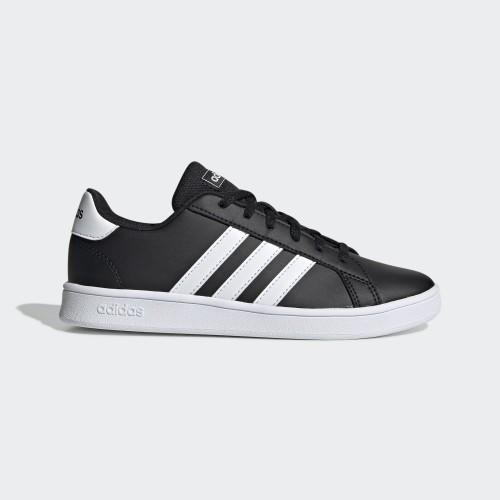 детски/дамски обувки GRAND COURT K