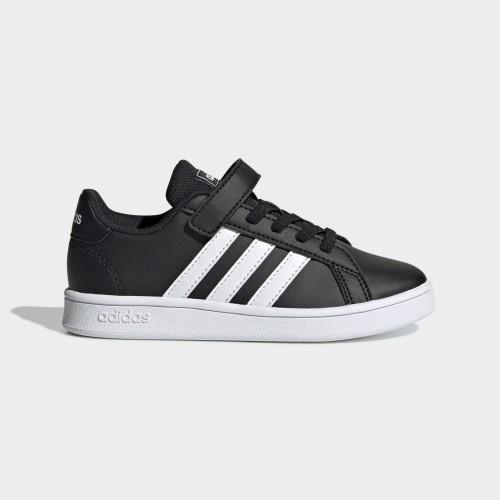 детски обувки GRAND COURT C